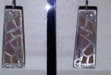 orfebreria en plata