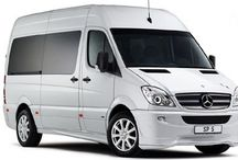Luxury Vehicles / Luxury Wheelchair Accessible Vehicles