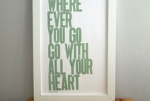 Going Away Gift Ideas and Sayings