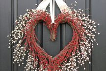 Valentine's Day / by Connie Gibbs