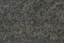 Basalt Terrastegels