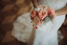 MY WORK - Phil Wenger Photography / Wedding, Engagements, Elopements, Switzerland Hochzeiten, Fotoshooting, Love Shooting, Couple Shoot, Hochzeitsfotograf, Schweiz