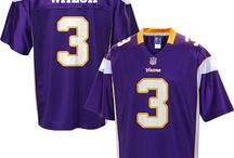Minnesota Vikings Shop