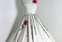 I would SO wear this! / by Deanna Bentley