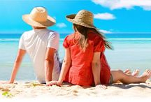 Goa Honeymoon Packages / Known as the land of sun and sand, Goa is a merger of the rich legacy of Portuguese culture. Whether be it a vacation or your honeymoon, one can stay in sea facing resorts live the epitomizing breathtaking natural beauty of Goa.