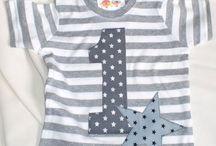 T-Shirt Geburtstag