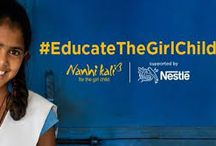 Rights of the girl child