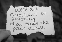 So True. / by Joan Inmon