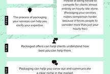 Business Tips & Tricks