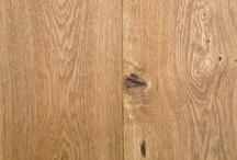 Flooring Inspiration by Oak Flooring Direct