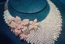 fav jewellery