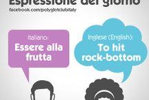 Idees italià