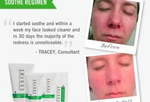 R + F (Rodan + Fields) Anti-Aging Skin Care / Anti-Aging Skin Care  website - http://kimflint.myrandf.com/ca/ facebook - https://www.facebook.com/pages/The-best-skin-youll-ever-have/762086540534831?ref=hl