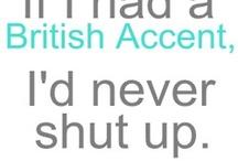 Fun words / by Chrissie D'Alexander