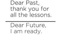 Nice phrases