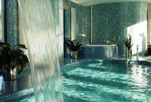 Plush Pools