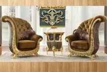 Set Ruang Tamu. Living room Set /  Order Contact. HP/WA : 082386533584  Menerima order costom design produk produk furniture. #shabbyshicfurniture #classicfurniture dan #modernfurniture. #rumahidaman is your role  #kursi #kursitamuminimalis #kursiminimalis #kursitamuukir #kursiukir #kursiukirjati  #kursijati #kursisudutukir  #kursisudutminimalis  #kursitamu #kursisofa #kursisofaukirmewah #kursimakan #kursimakanjati #kursimakanmurah #kursimakanmewah #kursimakanminimalis #kursimakanukir #kursimakanukirmewah