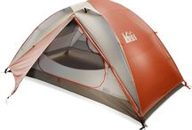 Camping /Backpacking Gear / Gear for camping and backpacking adventures, National Parks, Travel, Hiking, Camping, Backpacking, Family Travel, Nature, Conservation, Wilderness, Wildlife, Road Trip, Adventure, Travel tips, Tourism, Tents, Camp Gear, Hammock camping, Sleeping Bags, Sleeping pads, gadgets, water purification
