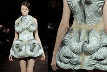 Design en mode