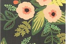 cool & pretty patterns ✨✨