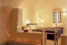 Favorite Places & Spaces / Ibiza..Saint Domenico..Porto cervo..Abu Dhabi.. Monaco..Miami..Bombay!