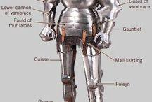 Armor_medieval