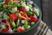 Recipes-Veggies