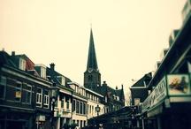 Rijswijk (ZH) / Rijswijk is een stad en gemeente in de Nederlandse provincie Zuid-Holland. De gemeente heeft momenteel ruim  47.000 inwoners en heeft een oppervlakte van 14 km².