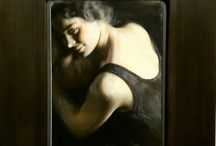 Balla Giacomo (Torino 1871 - Roma 1958)