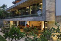 Arquitectura / ideas geniales para mi nueva casa
