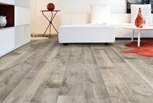 Tile Inspiration | Timber Tiles