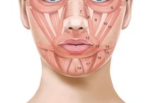 Kosmetisk dermatologi