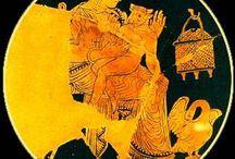 Ancient Greece, Hellas