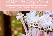 Weddings / by Maryalice Leister