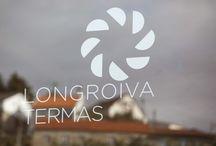 Termas de Longroiva