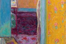 Beautiful Bonnard