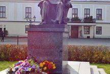 Karvina (Czechy)