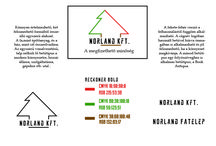 Norland Fatelep