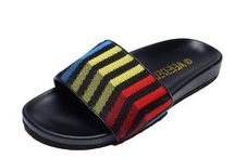 Men's sandals & Shoes Free Shipping nationwide!