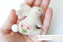 Easter Crafts / Easter craft ideas, decorate for Easter