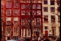 Cursus Spaans in Amsterdam