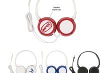 Customized Electronic Promotional Items
