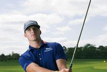 Golf Tips / Golf tips and instruction articles