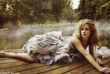 Emma Watson / She is so neat..:3
