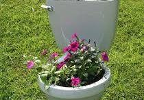 Upcycle-Recycle Plumbing & AC