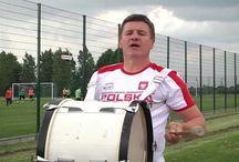 Grzegorz Rostkowski