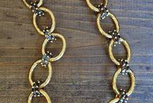 Chains!!!