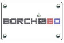 BorchiaBo  / Sneakers NUOVE e ORIGINALI con borchie e accessori a prezzi super bassi! INFO : Whatsapp  +39 3349977095 o su FB: BorchiaBo (sede a Bologna)