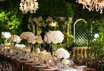 Wedding insp / by samantha carr