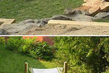 letnie ogrodowe diy